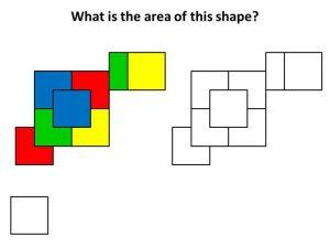 Area-tile
